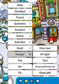 ultimate What Parents Need to Know About Club Penguin