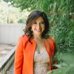 Randi Zuckerberg Headshot 150x150 Untangling From Technology  *Dot Complicated Giveaway*