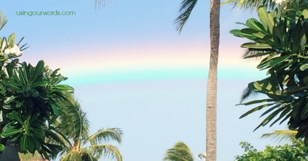 20 Things I Learned in Kauai