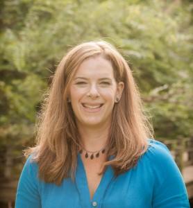 Lynn Perkins, UrbanSitter CEO