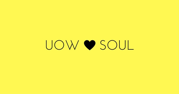 A SoulCycle Celebration- 7 Years of UOW