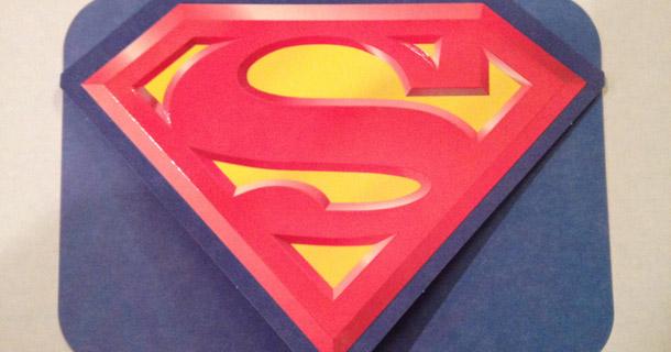 Superman's Heroes