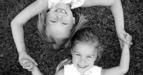 In Support of the Sisterhood of Motherhood