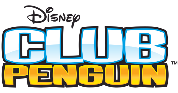 Joining the Club Penguin Family