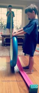 noodleloop