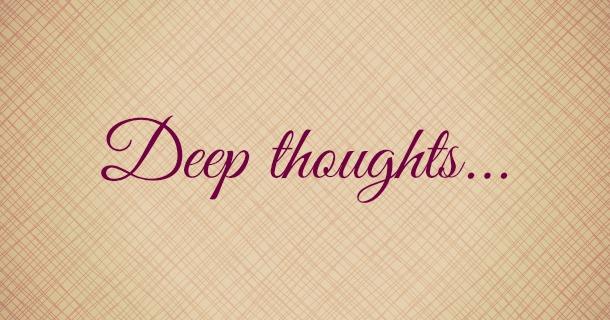 10 Things I Learned This Week, Vol 132