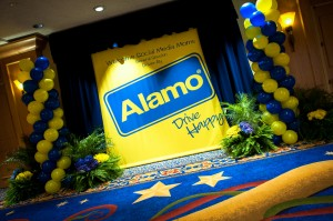 Thank you so much, Alamo!