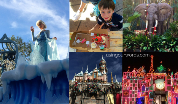 disneyparksphotocollage2