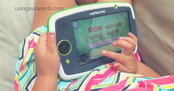Review: A Number of New Reasons to Love LeapFrog